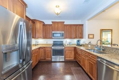 4101 Hoover Ln, Rockaway Twp., NJ 07866 - MLS#: 3705808