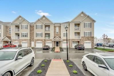42 Elston Ct UNIT 305, Wanaque Boro, NJ 07420 - MLS#: 3706134