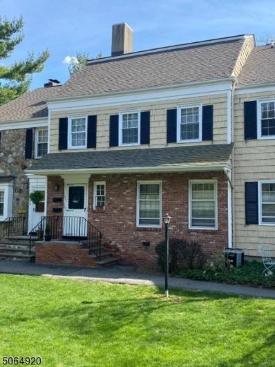 167 Osprey, Allamuchy Twp., NJ 07840 - #: 3706526