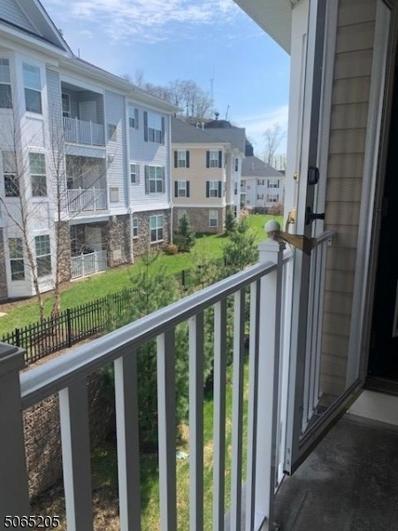 4 Pebble Rd UNIT D3, Woodland Park, NJ 07424 - #: 3706649