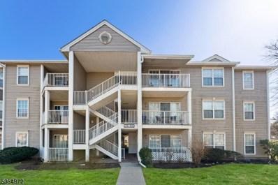 83 Caitlin Rd UNIT 83, Franklin Twp., NJ 08823 - MLS#: 3706683