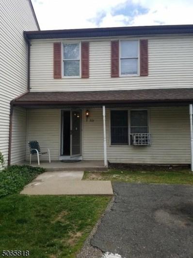 326 Littleton Ave, Newark City, NJ 07103 - MLS#: 3707325
