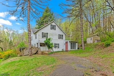 69 Mount Rascal Rd, Independence Twp., NJ 07840 - #: 3707335