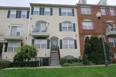 95 Vaughan Dr, Newark City, NJ 07103 - MLS#: 3708391