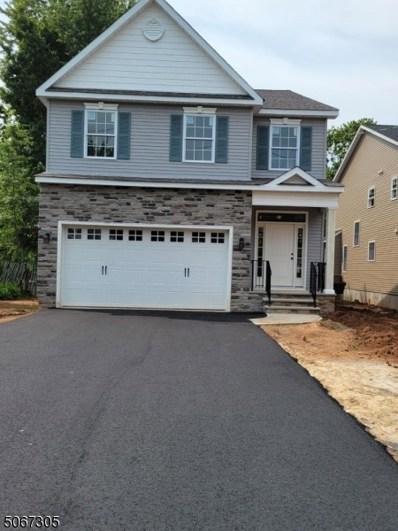 31 Ardmaer Dr, Bridgewater Twp., NJ 08807 - MLS#: 3708464
