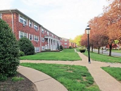 199 North Beverwyck  Rd UNIT 2, Parsippany-Troy Hills Twp., NJ 07034 - MLS#: 3708532