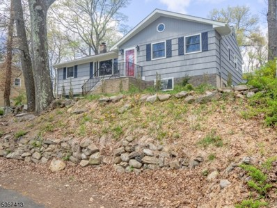 226 Carentan Rd, Hopatcong Boro, NJ 07843 - MLS#: 3708560
