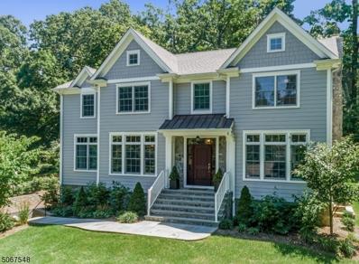 73 Highland Ave, Chatham Boro, NJ 07928 - MLS#: 3708711