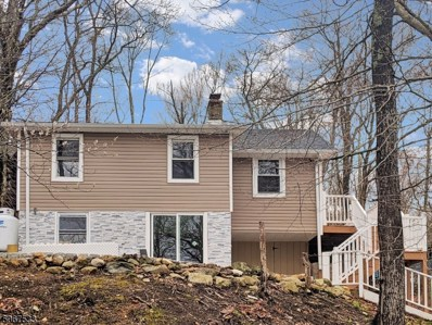 73 Lakeside Dr, Vernon Twp., NJ 07461 - MLS#: 3708727