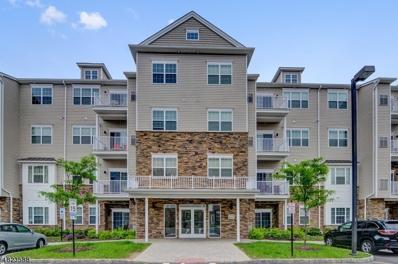 331 Pond Ln, Piscataway Twp., NJ 08854 - MLS#: 3709599