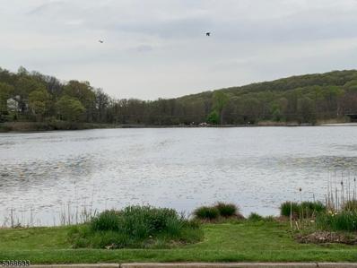 63 Lake Shore Dr, Sparta Twp., NJ 07871 - #: 3709605