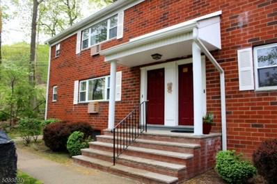 2467 Route10 UNIT 2B, Parsippany-Troy Hills Twp., NJ 07950 - #: 3709931