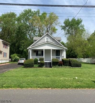 110 Pine St, Bridgewater Twp., NJ 08807 - MLS#: 3710060