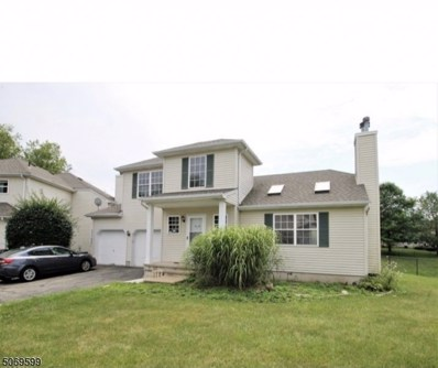47 Colby Ct, White Twp., NJ 07823 - MLS#: 3710504