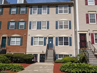 7 Colgate Dr, Newark City, NJ 07103 - MLS#: 3710524