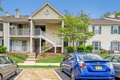 87 Sapphire Ln, Franklin Twp., NJ 08823 - MLS#: 3710941