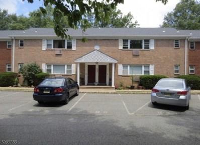 2467 Route10 UNIT 5B, Parsippany-Troy Hills Twp., NJ 07950 - MLS#: 3710944