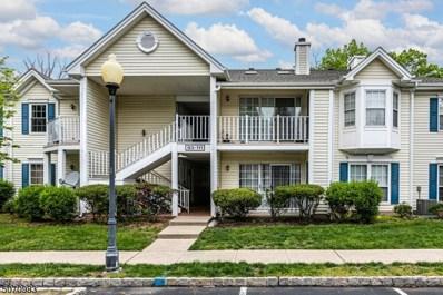 95 Sapphire Lane, Franklin Twp., NJ 08823 - MLS#: 3712147