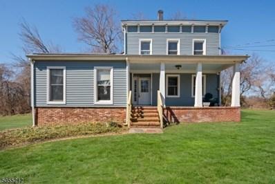 271 Dunhams Corner Rd, East Brunswick Twp., NJ 08816 - MLS#: 3712679