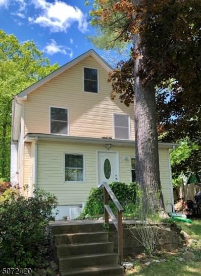6 Roger Ave, Wanaque Boro, NJ 07420 - #: 3713238