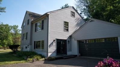 613 Berkshire Valley Rd, Jefferson Twp., NJ 07885 - MLS#: 3714577