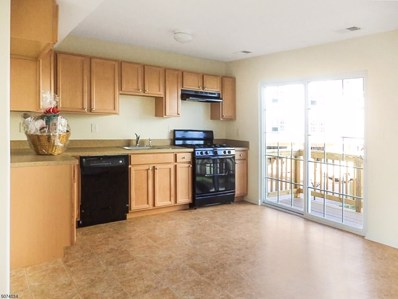 7 Alfred Ave, Franklin Twp., NJ 08873 - MLS#: 3714630