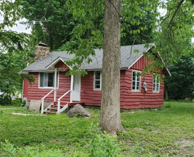 211 Waconia Rd, Vernon Twp., NJ 07422 - #: 3714936
