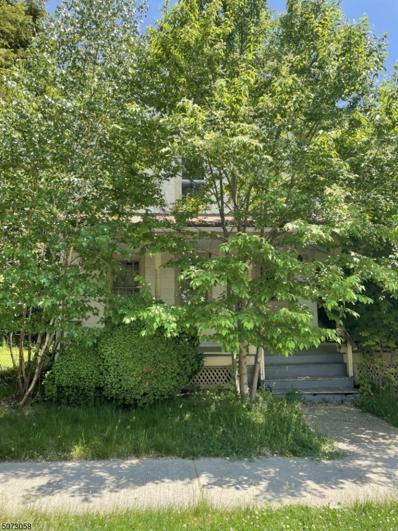 150 Princeton Ave, Dover Town, NJ 07801 - #: 3715074