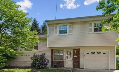 10 Monaghan Rd, Edison Twp., NJ 08817 - MLS#: 3715301