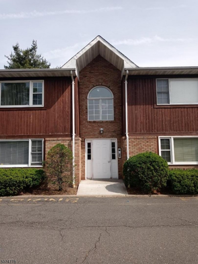 130 Sherwood Ave, Paterson City, NJ 07502 - MLS#: 3715422
