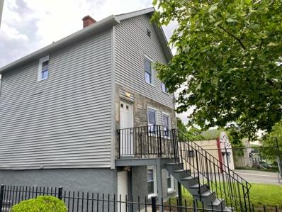 183 Parrow St, City Of Orange Twp., NJ 07050 - MLS#: 3716195