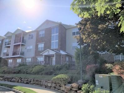 57 Mountainview Ct UNIT 57, Riverdale Boro, NJ 07457 - #: 3716384