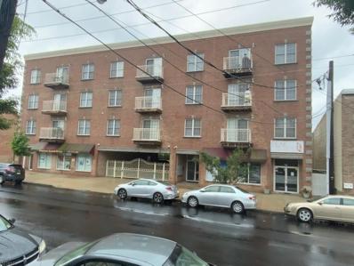 411 Chestnut St Unit 3B, Newark City, NJ 07105 - MLS#: 3716432