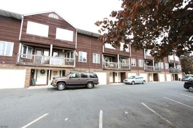 8 Leary Ave UNIT B, Bloomingdale Boro, NJ 07403 - #: 3717302