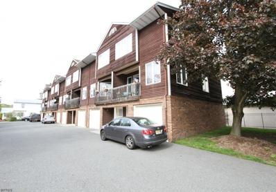 8 Leary Ave UNIT H, Bloomingdale Boro, NJ 07403 - #: 3717332