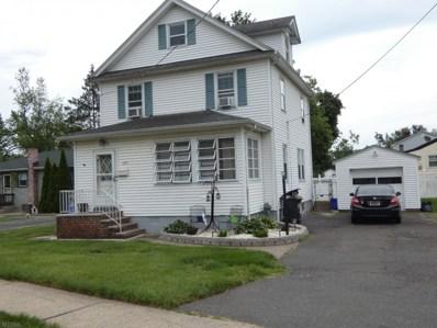 109 Tompkins Ave, South Plainfield Boro, NJ 07080 - MLS#: 3717445