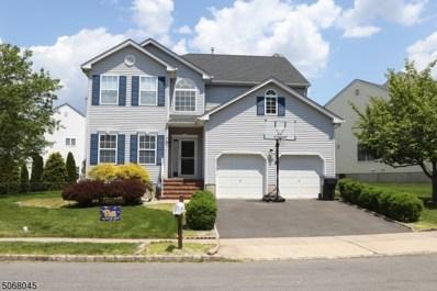 18 Kiser Ln, Bridgewater Twp., NJ 08807 - MLS#: 3717819