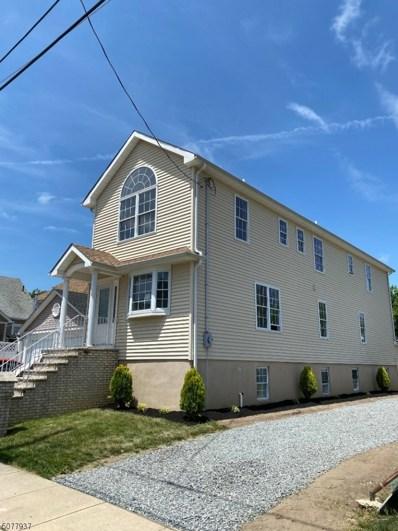 9 Joseph St, South River Boro, NJ 08882 - MLS#: 3717965