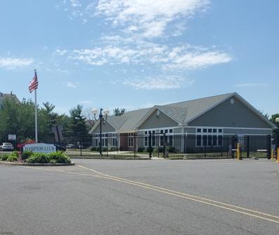 427 Edpas Rd UNIT 427, New Brunswick City, NJ 08901 - MLS#: 3718068