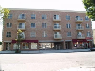 411 Chestnut St, Newark City, NJ 07105 - MLS#: 3718128