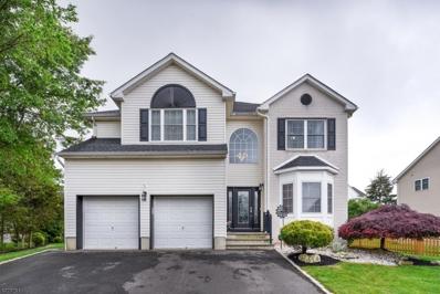 35 Danberry Ln, Bridgewater Twp., NJ 08807 - MLS#: 3718235