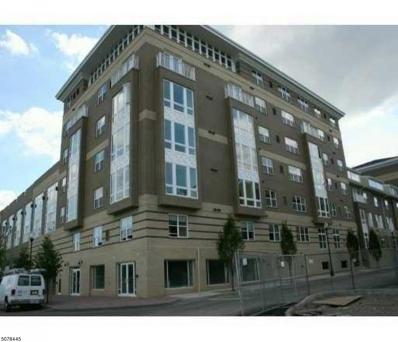 358 Rector St UNIT 511, Perth Amboy City, NJ 08861 - MLS#: 3718378