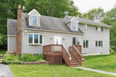 99 Lake Shore Dr, Sparta Twp., NJ 07871 - #: 3718793