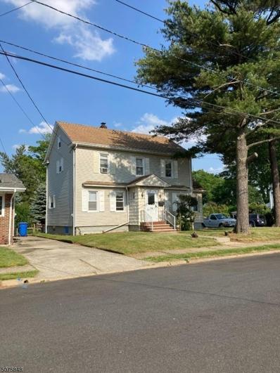 74 Gordon Ave, Woodbridge Twp., NJ 08863 - MLS#: 3719028