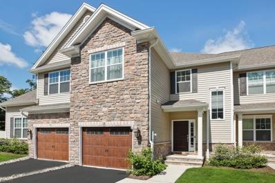 13 Pleasant Valley Way, Parsippany-Troy Hills Twp., NJ 07005 - #: 3719354