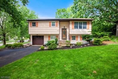 40 Bradford Rd, East Brunswick Twp., NJ 08816 - MLS#: 3719437