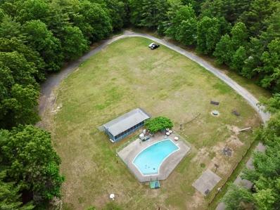 59 River Rd, Montague Twp., NJ 07827 - #: 3719871