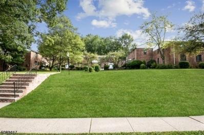 66 Troy Dr, Springfield Twp., NJ 07081 - MLS#: 3720120