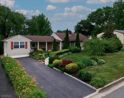 250 E George Pl, Woodbridge Twp., NJ 08830 - MLS#: 3720197