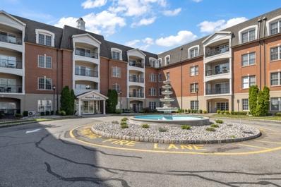 1 Regency Place 206 UNIT 206, Woodbridge Twp., NJ 07095 - MLS#: 3720621